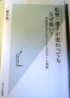 Nihonhamu