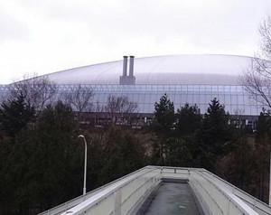 Sapporo01