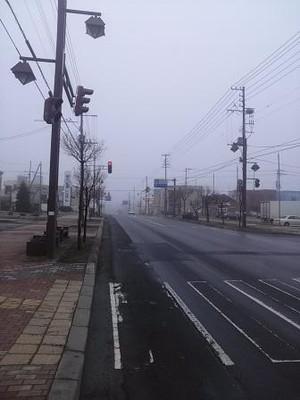 Nayoro01
